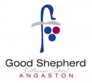 Good Shepherd Logo_High Res-1 PNG